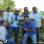 PeregrinacionAdultos2008_082.jpg