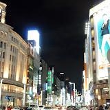 2014 Japan - Dag 1 - mike-P1050487-0023.JPG