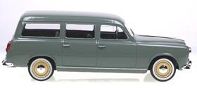 4594 Peugeot 403 break 1964