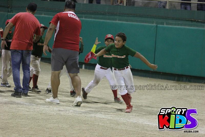 Hurracanes vs Red Machine @ pos chikito ballpark - IMG_7676%2B%2528Copy%2529.JPG