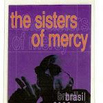 sisters06.jpg