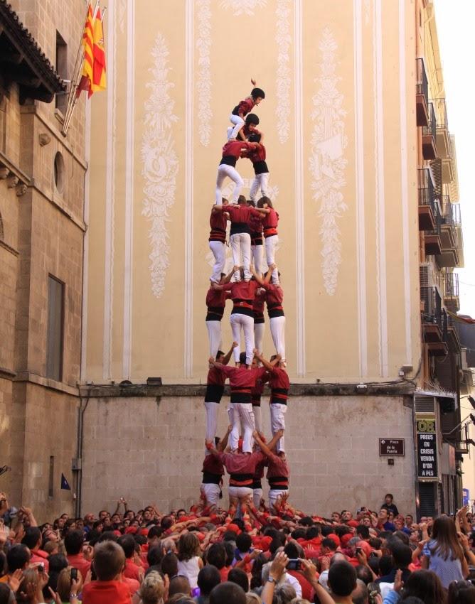 Diada de Sant Miquel 2-10-11 - 20111002_138_4d8_CdL_Lleida_Festa_Major.jpg