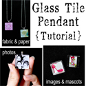how-to-make-a-glass-tile-pendant