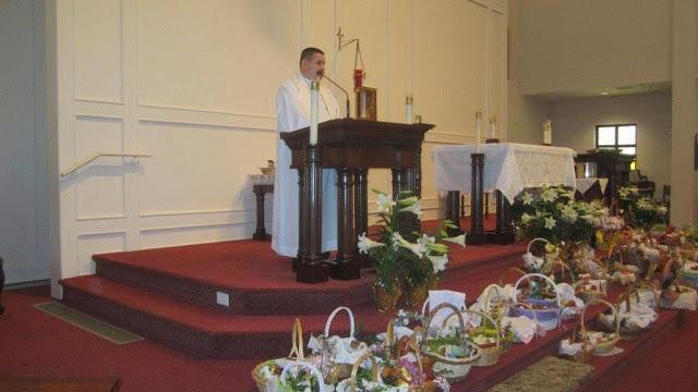 Holy Week and Easter 2015. Pictures E. Gürtler-Krawczyńska - IMG_5398.jpg