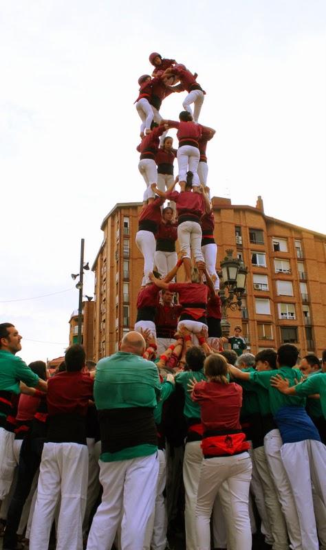 Actuació Barberà del Vallès  6-07-14 - IMG_2766_fotor.JPG