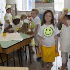 Schoolfeest 2016 SaskiaDeBeer