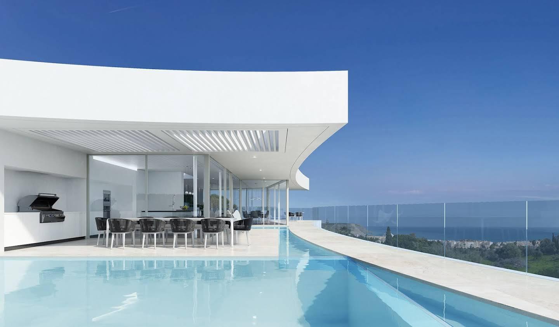 Villa Praia da Luz