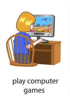 external image play%2520computer%2520games.jpg