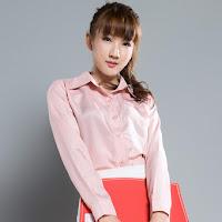 LiGui 2014.12.27 网络丽人 Model 司琪 [40+1P] 000_4381.JPG