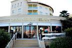 Nergiz Select Hotel