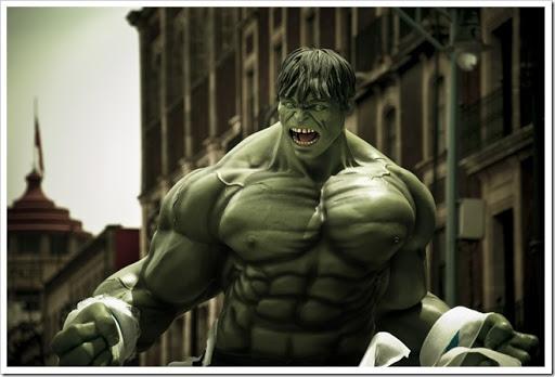 Hulk odiar Sarrooooo Hulk hate Tartaaaaar %2525282540708438%252529 thumb%25255B2%25255D - 【海外】XTAR U1 SIX-U6ポートUSB充電、ペン型ヴェポライザ、XTAR SV2 Rocketチャージャー、IVOGO Hulkタンククリアロマイザ【EVERZON】