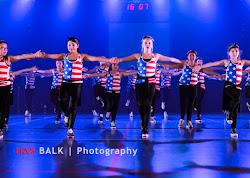 Han Balk Voorster Dansdag 2016-4938.jpg