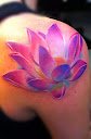 Lotus-Flower-Tattoo-on-back10