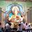 Anil Patel's profile photo