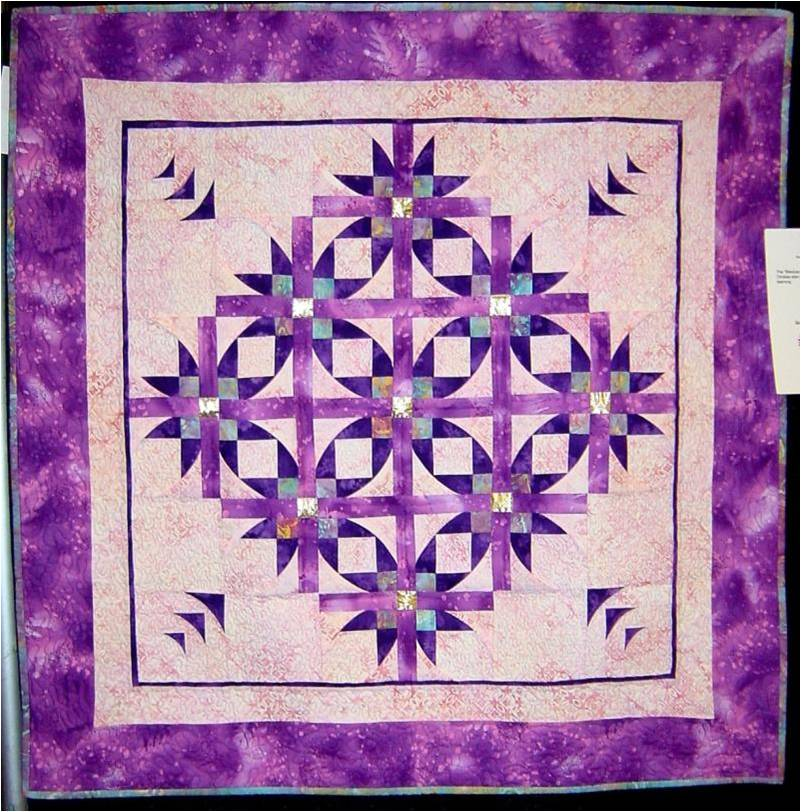 Quilt Inspiration Arizona Quilters Guild Show 2011 Part