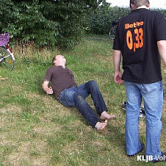 Gemeindefahrradtour 2008 - -tn-Bild 140-kl.jpg