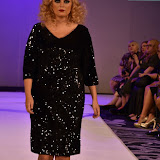 OIC - ENTSIMAGES.COM - Very  collections model(s) at the UK Plus Size Fashion Week - DAY 2 - Catwalk Show Day  London 12th September 2015  Photo Mobis Photos/OIC 0203 174 1069