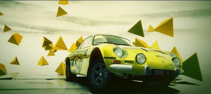 รายการรถกลุ่ม Rally ใน DiRT 3 Dirt3-111