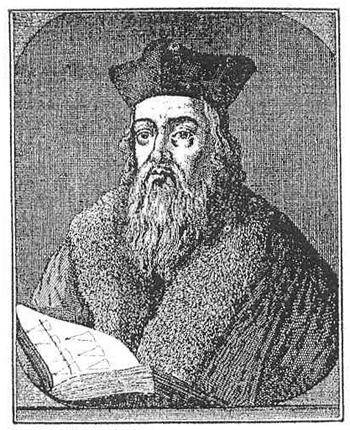 Edward Kelley, Edward Kelley