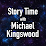 Michael Kingswood's profile photo