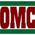 PSU: OMC LTD Recruitment For ICAI/ ICWAI