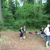 Camp Hahobas - July 2015 - IMG_3286.JPG
