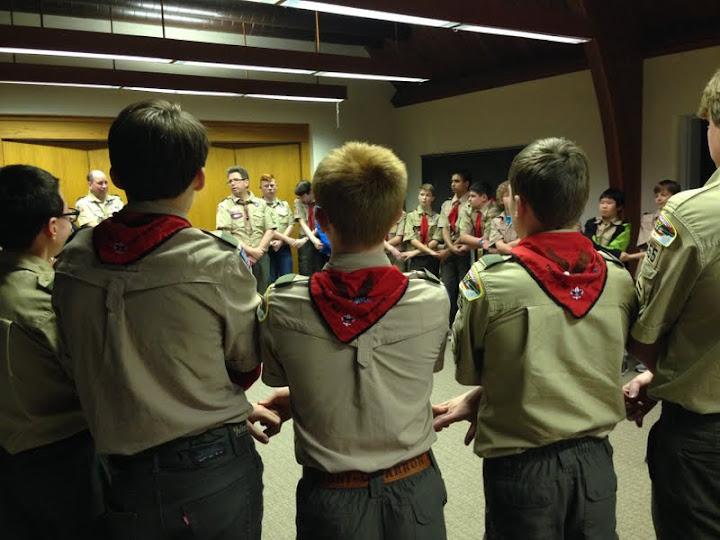 2016 Troop Activities - IMG_9442.JPG