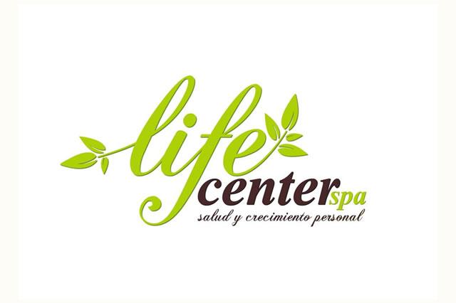 Life Center Spa Salud y Crecimiento Personal es Partner de la Alianza Tarjeta al 10% Efectiva
