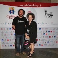 Fotocol Presentació Vi Solidari 2 de vi amb Folre - IMG_2415.jpg