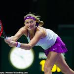 Petra Kvitova - 2015 WTA Finals -DSC_6139.jpg
