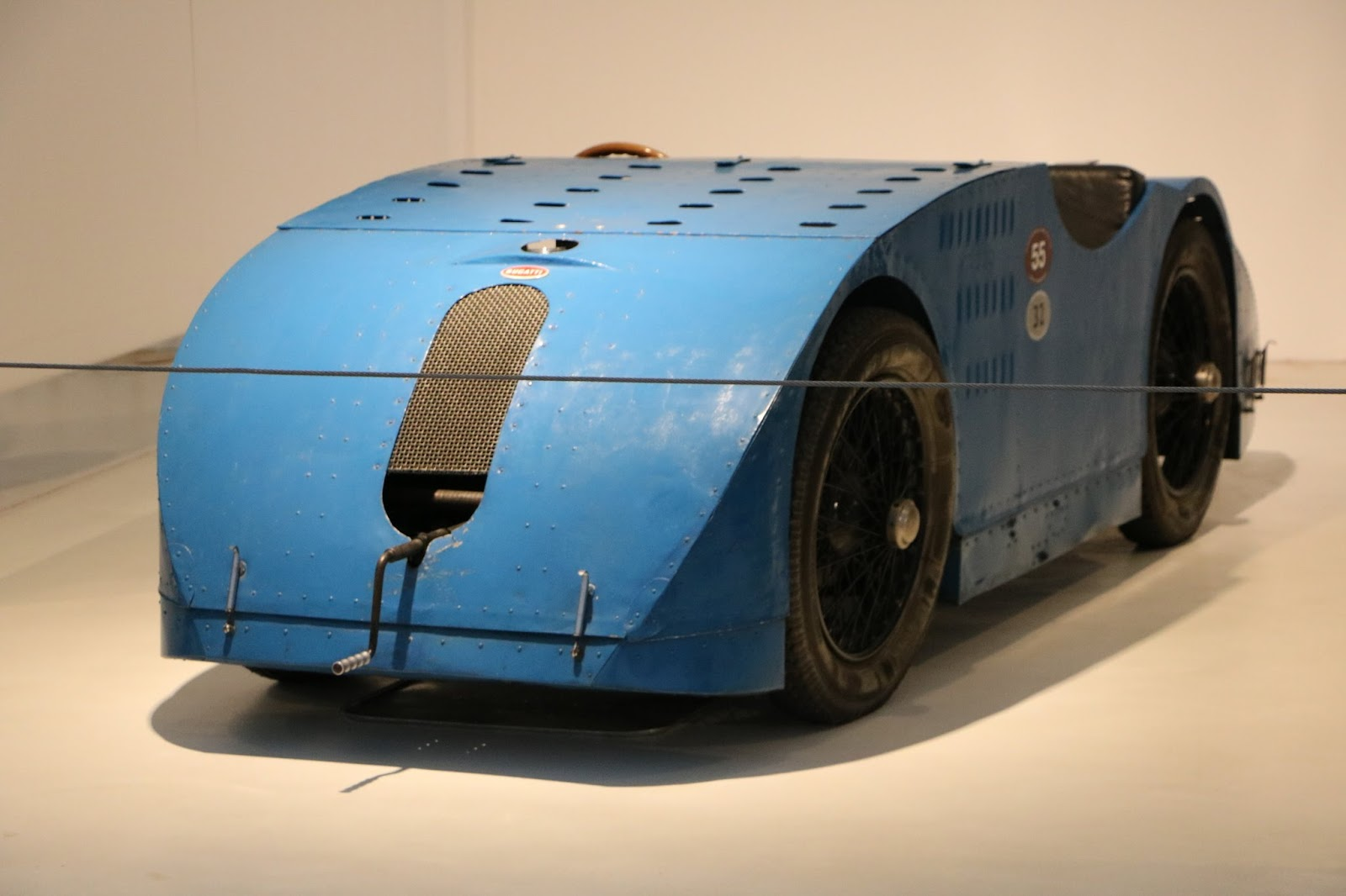 Schlumpf Collection 1247 - 1923 Bugatti Biplace Course Type 32.jpg