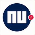 NU.nl App