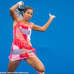 Cagla Buyukakcay - 2016 Australian Open -D3M_3530-2.jpg