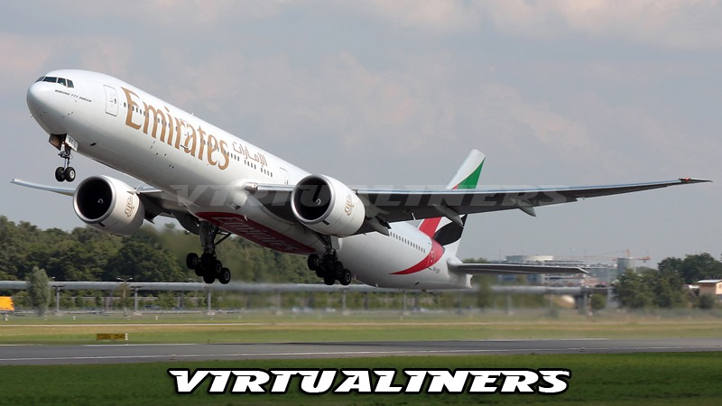 [Emirates_EDDH_Emirates_B777_A6-EBY-2]
