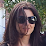 Gabriela Chiribau's profile photo