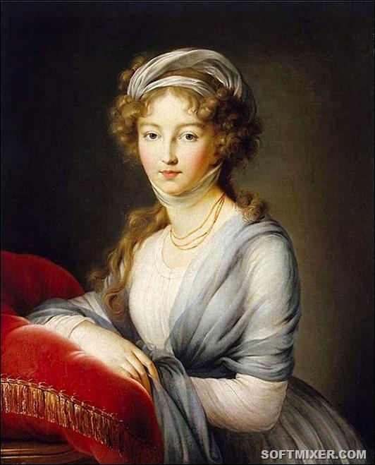 483px-Empress_Elisabeth_Alexeievna_by_Vigee-Le_Brun_(1795,_Castle_of_Wolfsgarten)