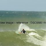 _DSC9880.thumb.jpg