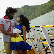 Geethopadesam Movie Stills