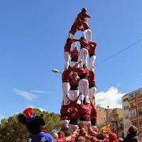 Actuació Mollersussa Sant Josep  23-03-14 - IMG_0502.JPG