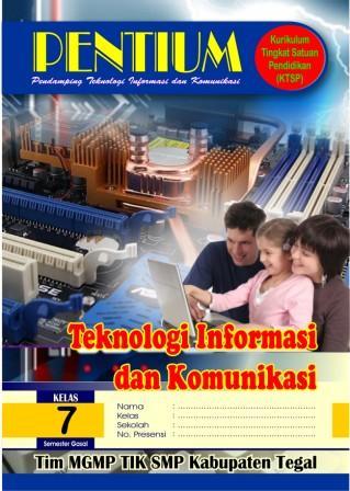 cover-LKS-tik7