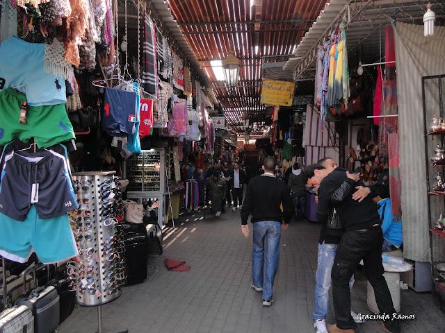 Marrocos 2012 - O regresso! - Página 4 DSC05176