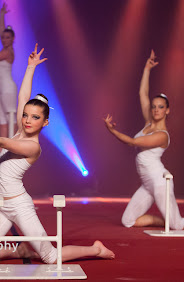Han Balk Agios Dance In 2012-20121110-057.jpg