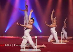 Han Balk Agios Dance In 2012-20121110-057.jpg
