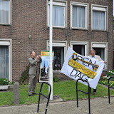 Open monumentendag Hillegom - DSC_0400.JPG