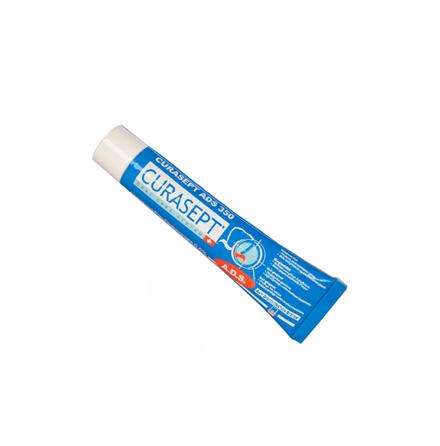Curaprox, Curasept Dental Gel 0,5% Clorhexdin