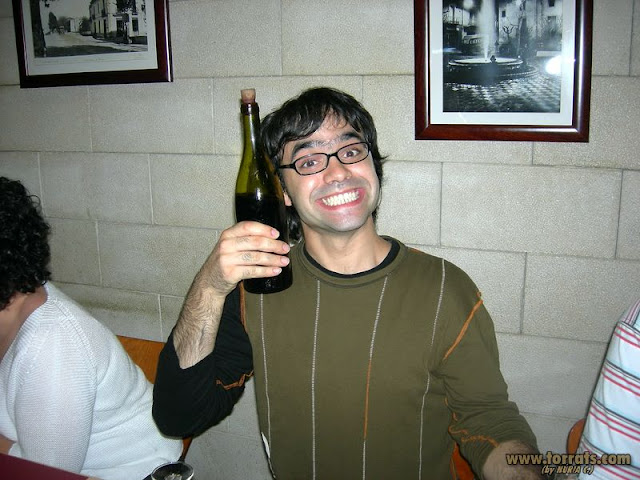 FM 2007 Capvuitada - Imagen%2B009%2B%255B800x600%255D.jpg