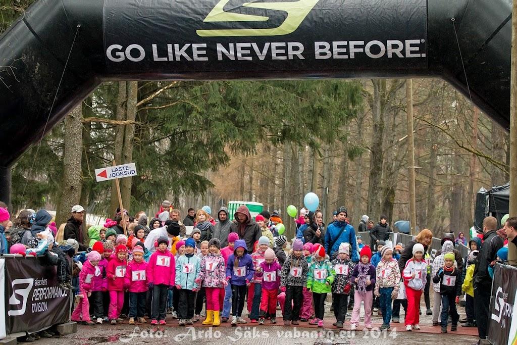 2014.04.12 Tartu Parkmetsa jooks 3 - AS20140412TPM3_098S.JPG