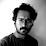 Md. Mahadi Hossain's profile photo
