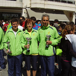 Carrera de la Verdura de Calahorra 2013- (R. Hernando)