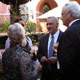 Retirement Party for Judge Garkinkel - m_IMG_3080.jpg